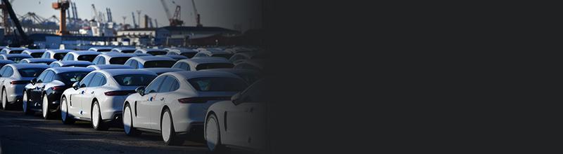 戴姆勒与奥迪裁员总量近2万 全球汽车行业新一轮裁员潮已来