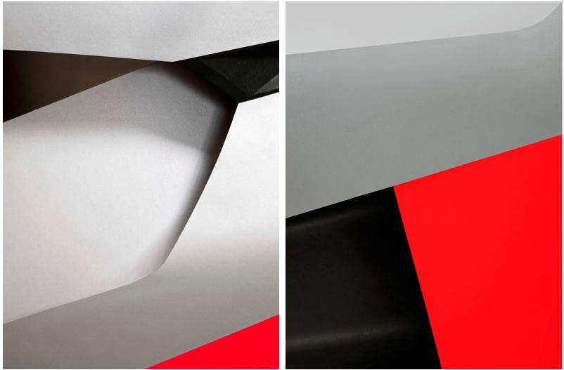 宝马Vision M Next概念车新消息 于6月25日首发