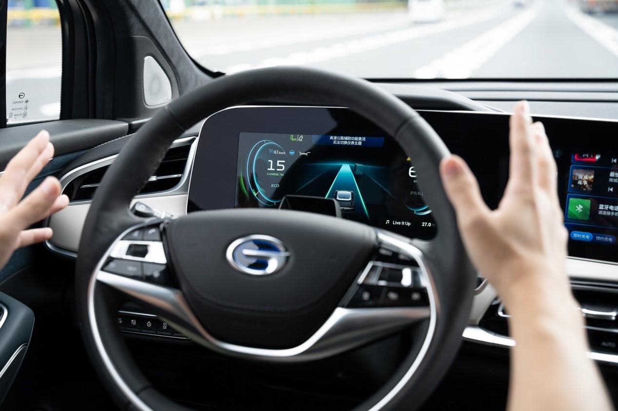 途锐PHEV/欧拉好猫 11月上市新能源车前瞻