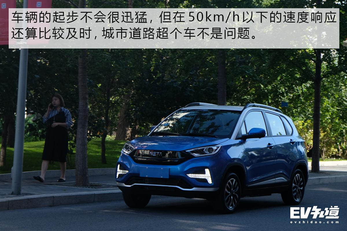 既要省钱又要空间 10万以下小型纯电SUV怎么选?