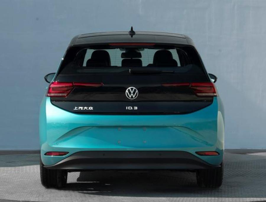 元PLUS/芭蕾貓領銜,國貨崛起,成都車展重磅新能源車搶先看