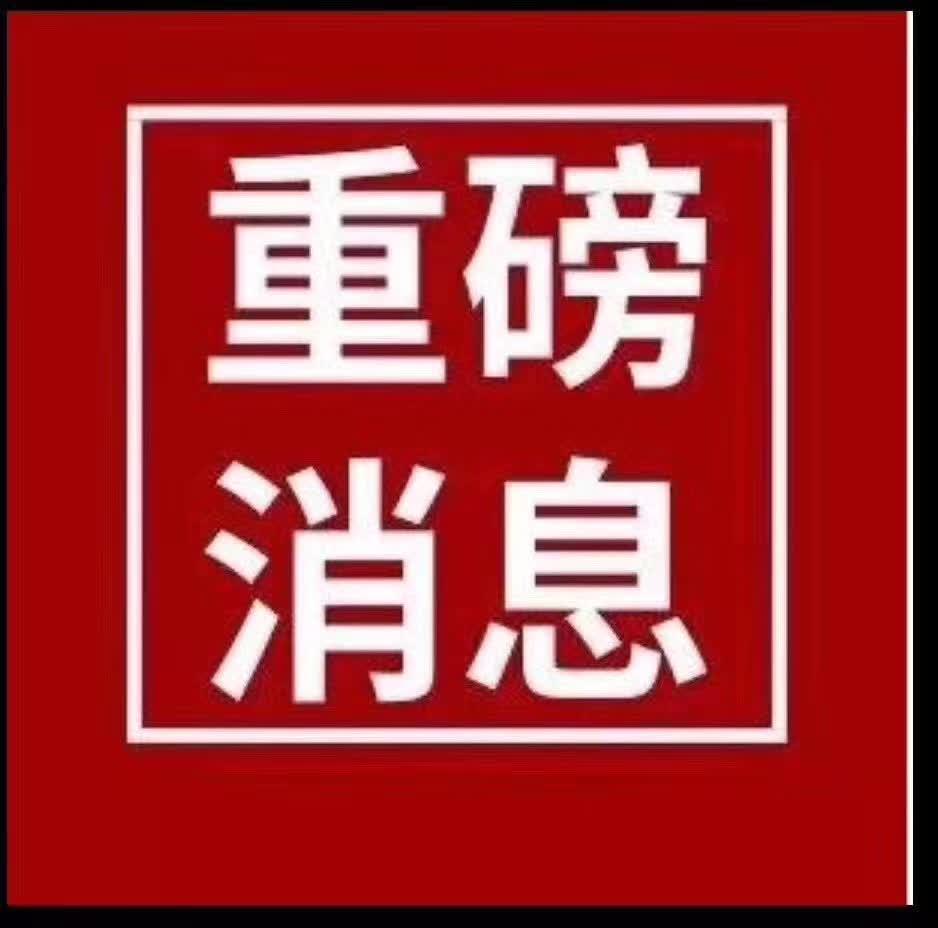 dealer_default_75272b7aafbc4e889e9cdb3e3ca9f4d9.jpg