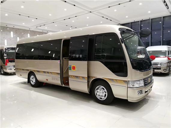http://www.weixinrensheng.com/shishangquan/1538403.html