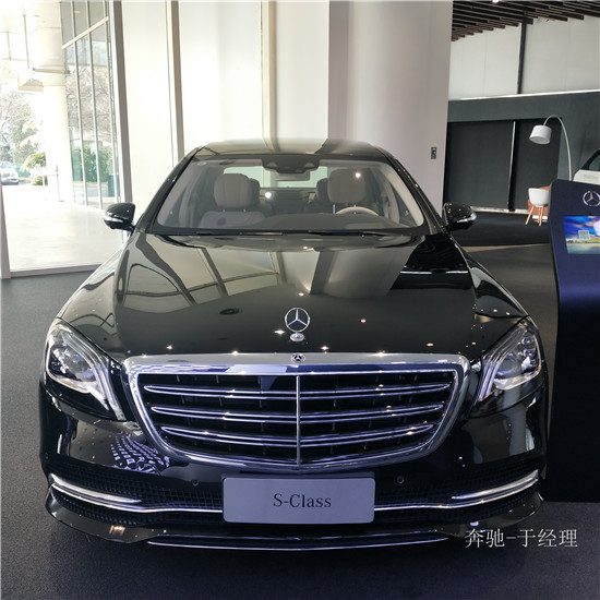 http://www.carsdodo.com/xingyedongtai/329744.html