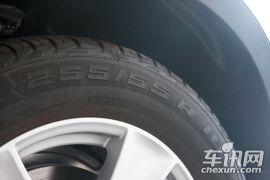 宝马-X5(进口)-xDrive35i 领先型