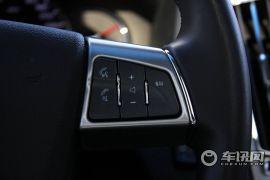通用凯迪拉克-SLS赛威-3.0L 豪华型