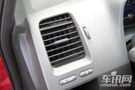 东风本田-思域-1.8自动豪华