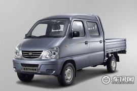 一汽吉林-佳宝T50-1.1L标准型