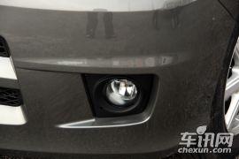 长城汽车-长城V80-1.5T 手动雅尚型