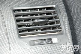 华晨中华-中华骏捷Cross-1.5手动尊贵型 飞炫