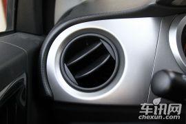 华晨中华-中华H230-基本型