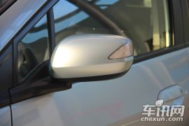 本田-INSIGHT-1.3L 基本型