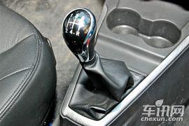 吉利汽车-英伦SC5-RV-1.5L 炫酷版B型