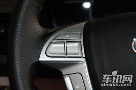 比亚迪-比亚迪S6-劲悦版 2.0L 手动尊贵型