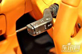 路特斯(莲花)-Exige  3.5L S Roadster