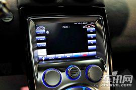柯尼塞克-柯尼塞克Agera-2011款 5.0T R