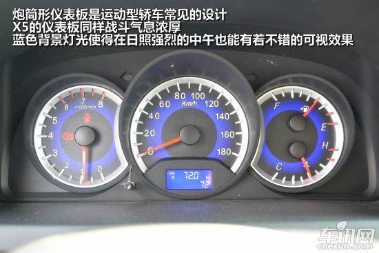 05铃木gsx1000仪表盘