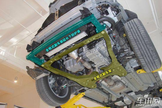 电路板 机器设备 550_366