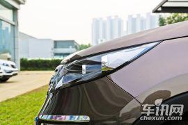 东风悦达起亚-智跑-2.0L 自动两驱版GLS