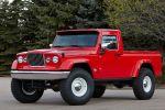 Jeep J12
