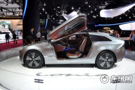 现代-现代i-ioniq-概念车