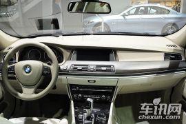 宝马-宝马5系GT