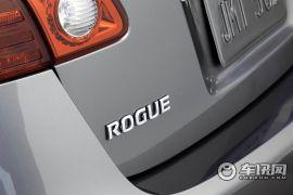 日产-日产ROGUE-基本型