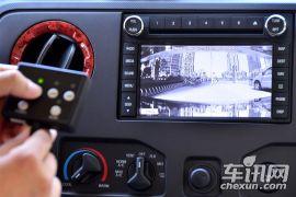 福特-E350