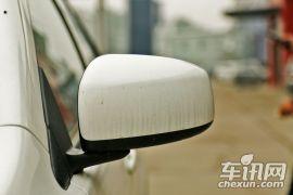 东南汽车-三菱翼神-时尚版 1.8L 手动舒适型