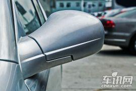 奇瑞汽车-奇瑞E5