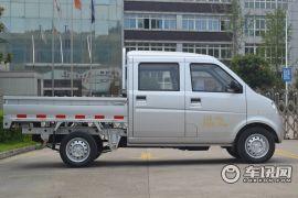 力帆汽车-T21