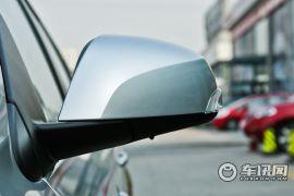 雷诺-风朗-2.0L 舒适版