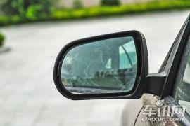比亚迪-比亚迪S6-白金版 2.0L 手动精英型