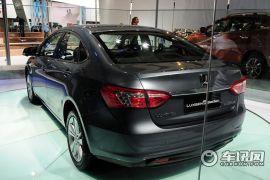 裕隆汽车-S5 TURBO