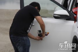 一汽丰田-RAV4-2.5L 自动四驱精英版