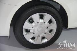 宝骏-宝骏610