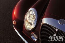 光冈自动车-HIMIKO女王 2008