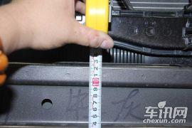 蒙迪欧2.0L GTDi200豪华型-科学实验