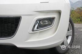 吉利汽车-豪情SUV