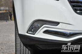 华泰汽车-新圣达菲-1.5T 手动两驱汽油豪华型