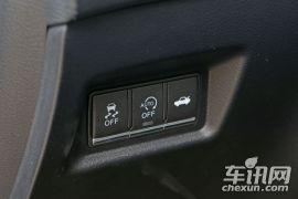 英菲尼迪-英菲尼迪Q50-2.0T 豪华版