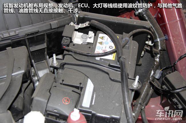 本田f1发动机图片结构图