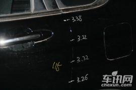 ��寮�H6杩��ㄧ�� 1.5T ���ㄤ袱椹辫豹����-绉�瀛�瀹�楠�
