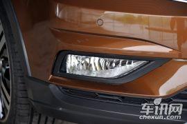 上汽大众-朗境-230TSI DSG豪华版