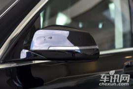宝马-宝马5系GT-528i 豪华型