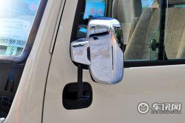 一汽丰田-柯斯达-4.0L汽油豪华版 20座6GR  ¥54.3