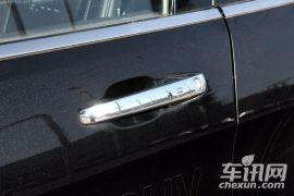 Jeep-大切诺基-3.6L 旗舰尊耀版  ¥75.99