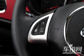 长安汽车-欧力威-X6 1.4L 手动珠峰版  ¥6.19