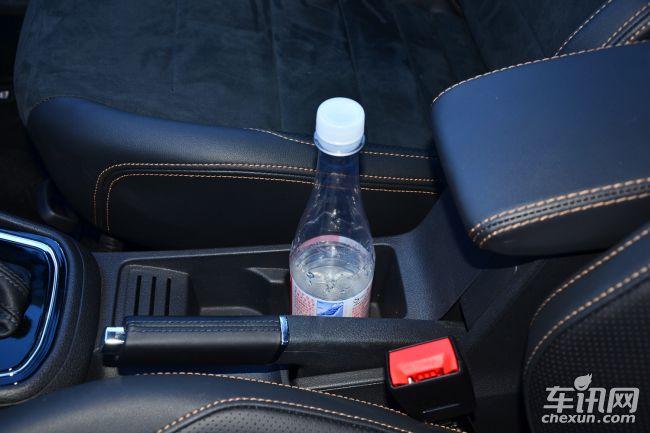 驾驶员安全带未系报警设置,行人保护功能,第四代在线电子防盗系统&