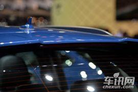 奥迪-奥迪RS Q3